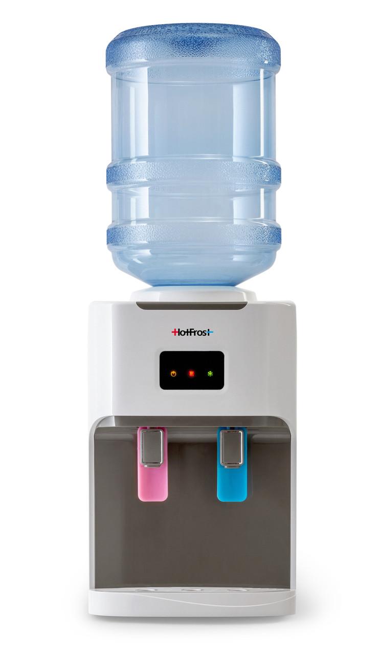 Кулер для води HotFrost D115