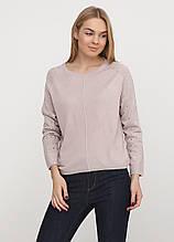 Женский свитер 42