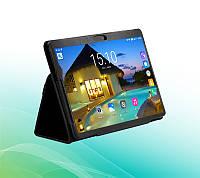 Игровой планшет Samsung Galaxy Tab KT107 10.1 2/16GB ROM 3G + Чехол-книжка