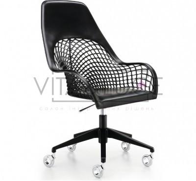 Офисное кресло Midj - Guapa DPА в наличии и под заказ