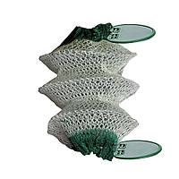 Сеточка для лампы Campingaz Instaсlip mantle