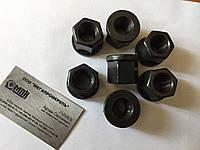 Гайка DIN 6331 М12 (10)