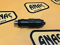 Клапан MRV на JCB 3CX, 4CX номер : 25/618901, 25/619001