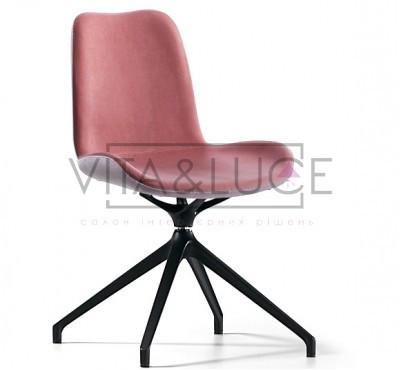 Офисное кресло Midj - Dalia S Х в наличии и под заказ