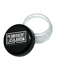 Бров паста для бровей Permanent lash brow 5г