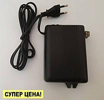 Деактиватор радиочастотный бесконтактный со звуком
