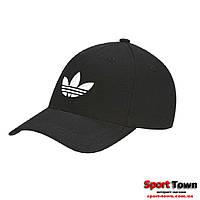 Кепка adidas TREFOIL CAP AJ8941