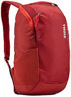 Рюкзак Thule EnRoute 14L Backpack (Red Feather), фото 1