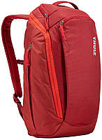 Рюкзак Thule EnRoute 23L Backpack (Red Feather), фото 1