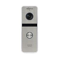 Вызывная видеопанель MYERS D-300S HD V1.0