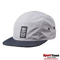 Кепка adidas RUNNING FB CAP F77544