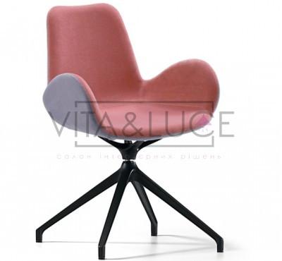 Офисное кресло Midj -Dalia PB X в наличии и под заказ