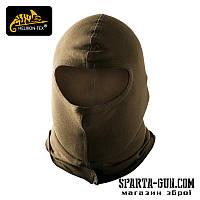 Балаклава (маска) тактична Helikon-tex® - Койот