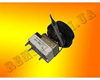 Газовый термостат для бойлера с капилляром CAEM TU-V