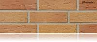 Клинкерная фасадная плитка Keraprotect