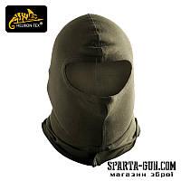 Балаклава (маска) тактична Helikon-tex® - Олива