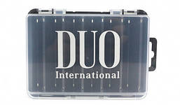 Коробка для воблеров DUO Reversible Box 145 Pearl