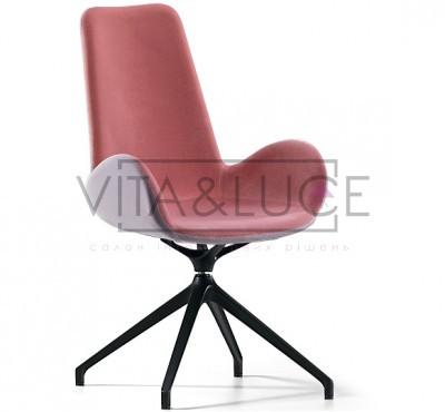 Офисное кресло Midj -Dalia PA X в наличии и под заказ