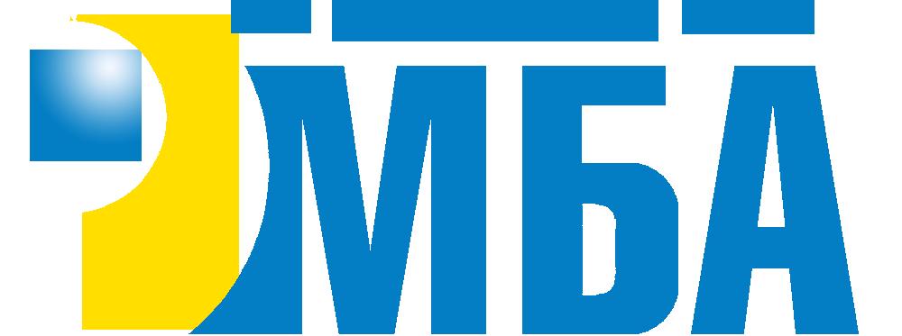 ВЕБ-NA-IgG-МБА
