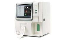Автоматичний Гематологічний аналізатор RT 7600