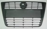 Решетка радиатора Газель-Бизнес (производство ГАЗ)