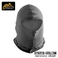 Балаклава (маска) тактична Helikon-tex® - Shadow Grey