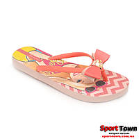 Ipanema Barbie Lowe Glitter Kids 81883-20697