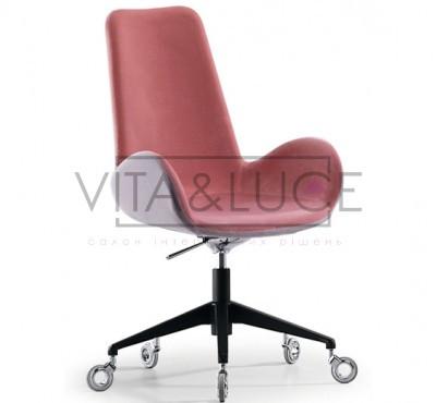 Офисное кресло Midj -Dalia PA D в наличии и под заказ