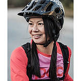 Велоджерси POC Essential MTB Womens Jersey, фото 2