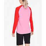 Велоджерси POC Essential MTB Womens Jersey, фото 3