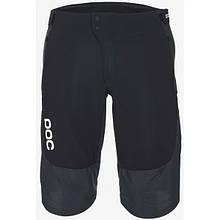 Велошорты POC Resistance Enduro Shorts