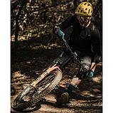 Велошорты POC Resistance Enduro Shorts, фото 4
