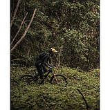 Велошорты POC Resistance Enduro Shorts, фото 6