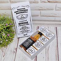 Женский подарочный набор с виски Джек Дениелс Jack Daniels, фото 1