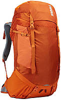 Рюкзак Thule Capstone 50L Men's Hiking Pack (Slickrock), фото 1