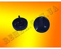 Ручка регулировки для газовых котлов Nova Florida Panarea Compact 6MANOPOT02