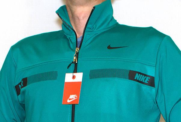 Спортивный костюм мужской slim L, фото 3