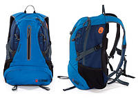 Рюкзак Daypack 23 (RED POINT)