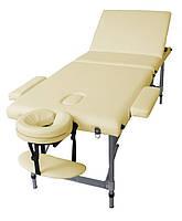 Массажный стол JOY Comfort, фото 1