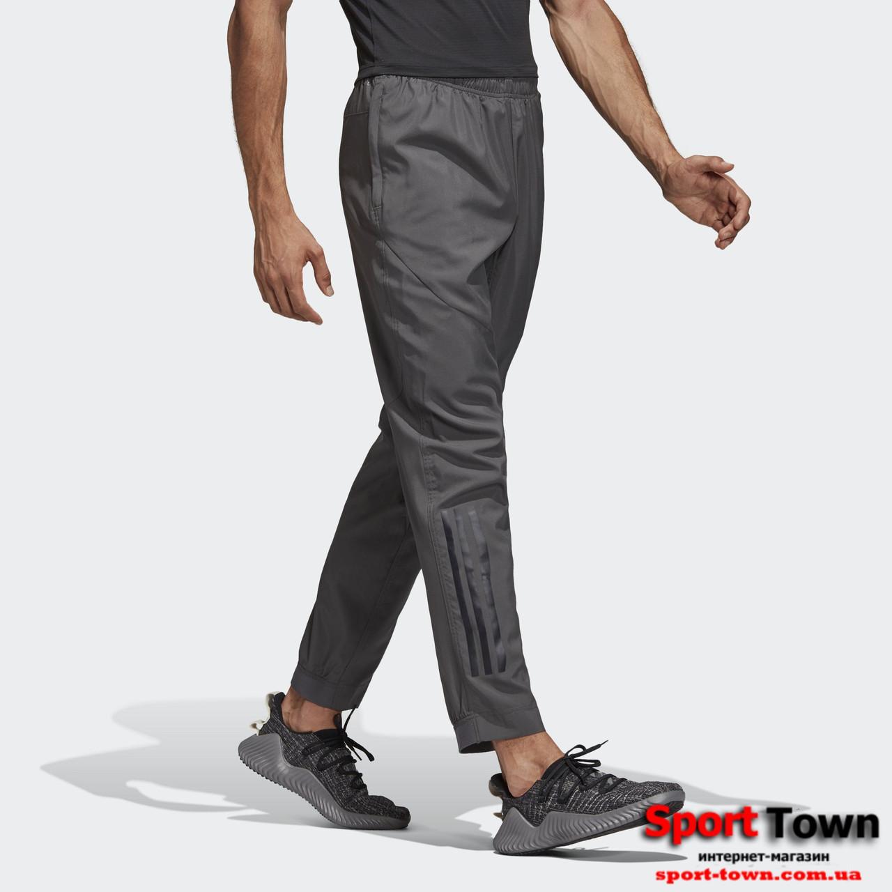 Adidas WO Pa Cool DW5382 Оригинал