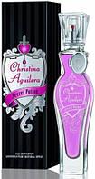 Женская парфюмированная вода Christina Aguilera Secret Potion (80 ml)