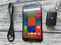 Смартфон Motorola Moto X 2nd Gen (xt 1097) 16 Gb, фото 1