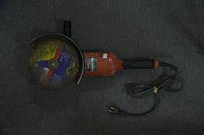 Болгарка (угловая шлифмашина) Maktec MT903