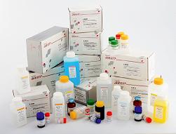Аденовирус-антиген-ИФА-БЕСТ