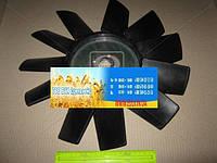 Вентилятор системы охлаждения ГАЗ двигатель 4216 ЕВРО-3 (покупн. ГАЗ) 32214-1308011