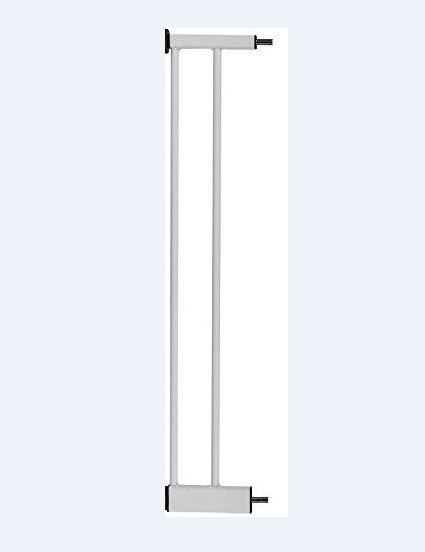 Дополнительная секция для ворот MaxiGate™ - 56,5 см