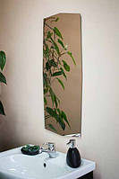 Зеркало настенное арт.27