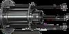 Блок маточини (в комплекті з болтами) комбайну ДОН-1500А РСМ-10.01.15.420