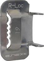 Стальная скрепа e.steel.fastener.pro.9,5
