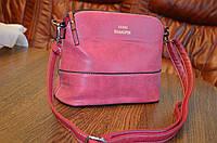 Женская сумка Juzhe Shangpin Pink